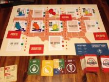 brewin-usa-board-game