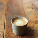 Dogwood Coffee Bar