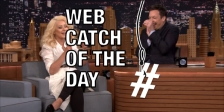 fallon aguilera web catch musical impressions