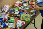 flickr_donated-food-shelf-donations