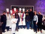gavin-kayson-culinary-olympics
