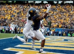 West Virginia, Kevin White