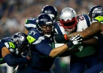 getty GETTY DO NOT REUSE _kevin-williams-seahawks-super-bowl
