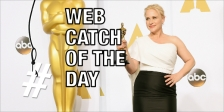GETTY EDITORIAL DO NOT REUSE getty_patricia-arquette-oscars-overlay