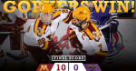 Gopher women-MSU (Gopher W Hockey Twitter) 2015-02-27 at 9.09.36 PM