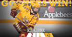 Gophers-Bulldogs 2015-02-13 at 9.12.02 PM