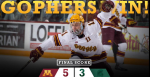 Gophers Hockey 2015-02-26 at 11.02.01 PM