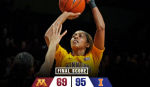 Gophers-Illinois (Gophers Twitter) 2015-02-05 at 10.00.29 PM