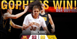 Gophers-Iowa (Gophers WBall Twitter) 2015-02-17 at 10.02.23 PM