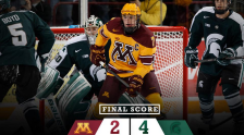 Gophers-Michigan State 2015-02-27 at 10.29.13 PM