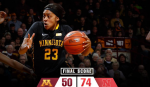 Gophers-Nebraska 2015-02-24 at 10.09.11 PM