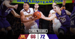 Gophers-Northwestern (Gophers MBB Twitter) 2015-02-18 at 10.06.06 PM