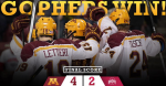 Gophers-Ohio State (Gophers Twitter) 2015-02-06 at 10.46.55 PM