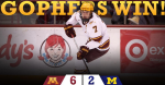 Gophers-Wolverines 2015-02-13 at 10.42.18 PM