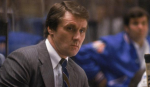 Herb Brooks (Cbs Sports Twitter) 2015-02-18 at 3.34.39 PM