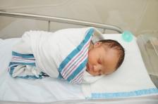 iStock-baby-newborn