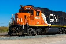 iStock_canadian-railway-train