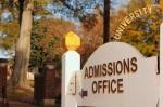 iStock_college-university-admissions