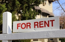 iStock_for-rent-sign