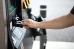 iStock_gas-pump