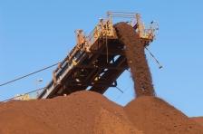iStock_iron-ore