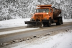 iStock_snowplow
