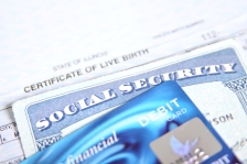 iStock_social-security-credit-card-important-documents