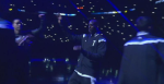 Kevin Garnett (NBA Twitter) Embedded 2015-02-25 at 7.42.17 PM