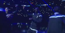 Kevin Garnett (NBA Twitter) Embedded 2015-02-25 at 7.42.17 PM