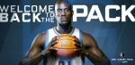 Kevin Garnett (Twolves Twitter) 2015-02-19 at 8.53.11 PM
