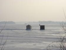 Lake Minnetonka-flickr