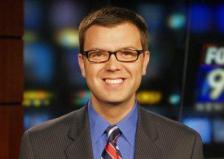 Jason Matheson