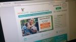 mnsure website february 2015 green