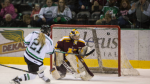 North Dakota-Gophers2015-02-06 at 10.04.46 PM