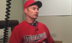 Paul Molitor (Screen Cap Twins.com) 2015-02-27 at 4.50.41 PM