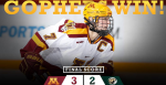 Rachel Bona (Gopher women's hockey Twitter) 2015-02-20 at 4.35.34 PM