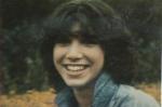 Carolyn Andrew