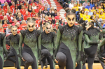 Faribault dance final