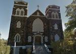 St Peter Church Duluth