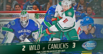 Vancouver-Wild (Wild Twitter) 2015-02-16 at 11.36.25 PM