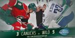 Wild-Canucks (Wild Twitter) Embedded2015-02-09 at 10.08.32 PM