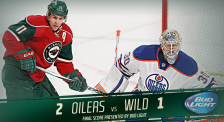 Wild-Oilers 2015-02-24 at 9.40.52 PM