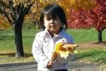 Chialia Yang, who died in a fire at her St. Paul house on Feb. 8, 2015.