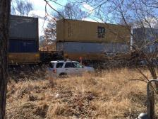 150329_train accident