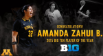 Amanda Zahui B. (Gopher WBB Twitter) 2015-03-02 at 6.20.48 PM