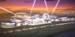 american dream miami mall proposal
