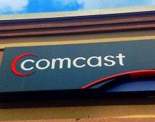 comcast_sign