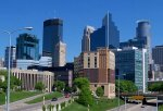 downtownminneapolis