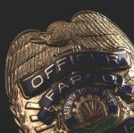 fargo-police-department-badge