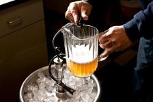 Flickr_keg-beer-brewing